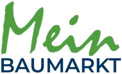 Mein-Baumarkt Logo