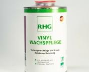 Vinyl Wachspflege, 1 l