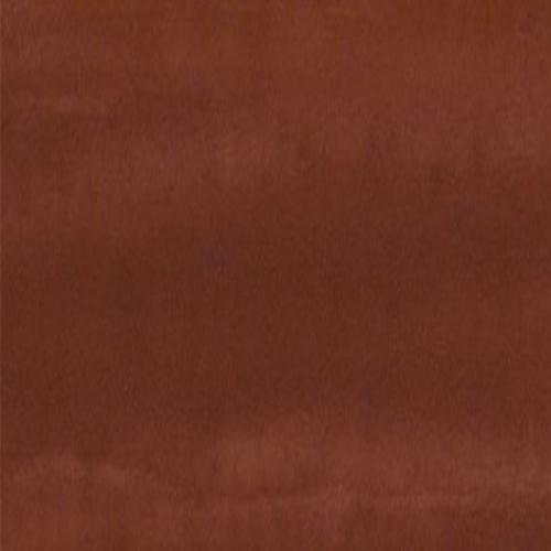PNZ Holzschutz Bangkirai-Öl, dunkel, 750 ml
