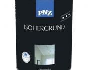 PNZ Holzschutz Isoliergrund, 750 ml