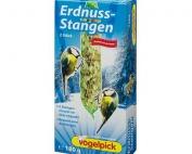 Erdnuss-Stangen