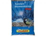 sonnenblumenkerne 1kg
