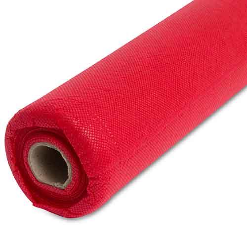 Windhager - Winter Vlies, rot, 10x1,6m, Rolle Pflanzenabdeckung Frostschutz
