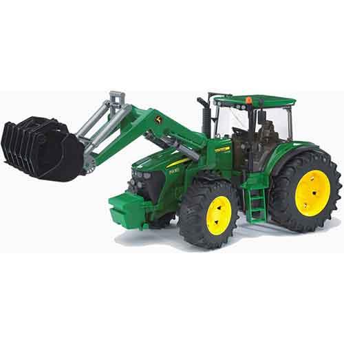 bruder_Traktor-John-Deere-7930