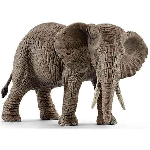 schleich_elefant