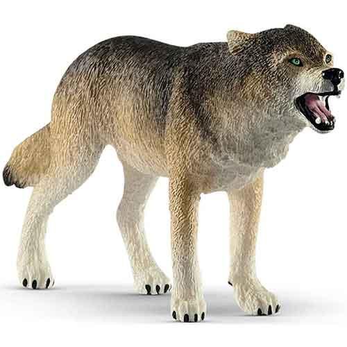 schleich_wolf