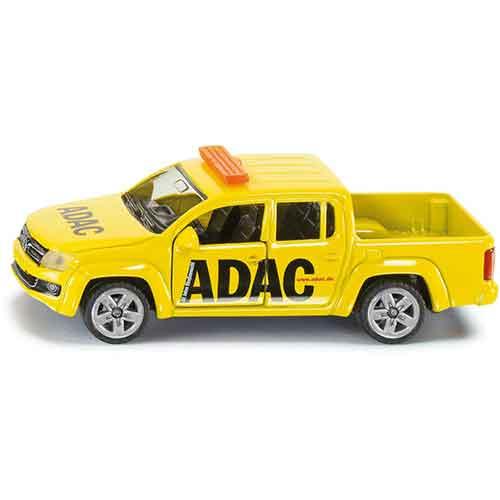 siku_adac_pickup