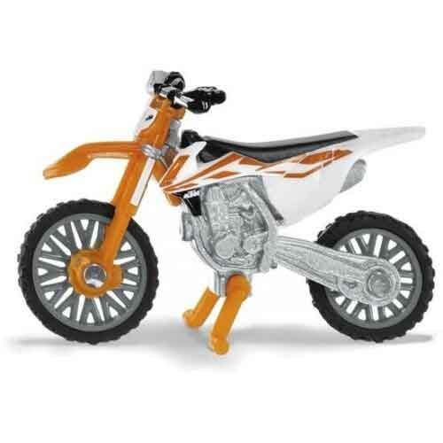 siku_motorrad