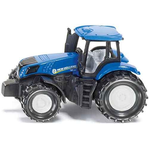 siku_traktor