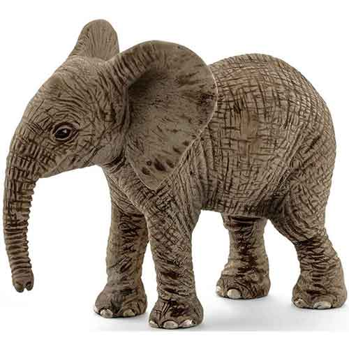 schleich_afrikanisches_elefantenbaby