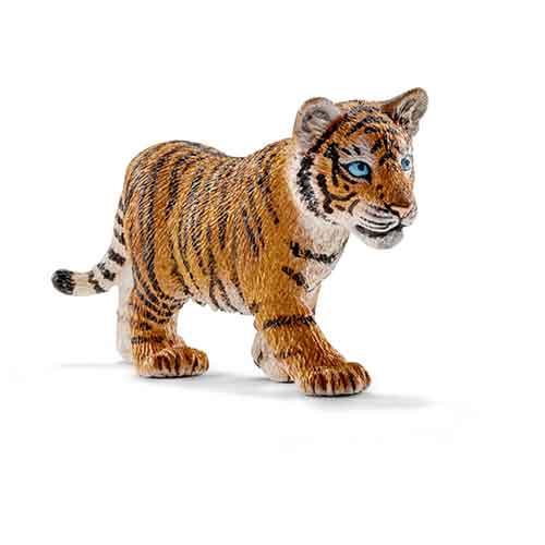 schleich_tigerjunges