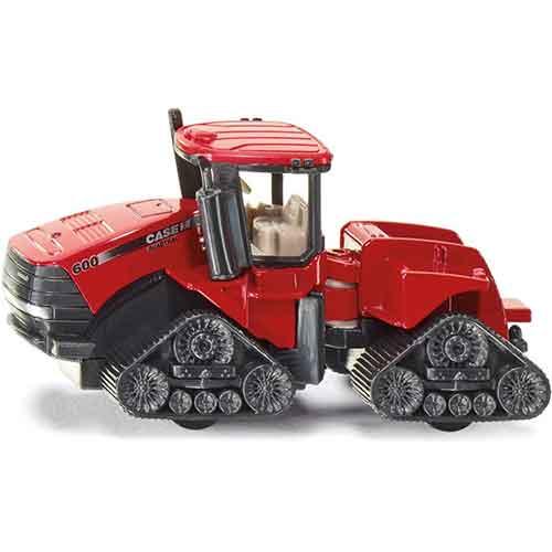 siku_traktor_Case_IH_Quadratc_600