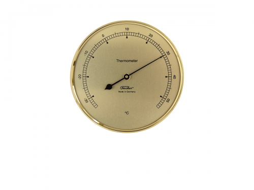 Thermometer Fischer -35-65°C