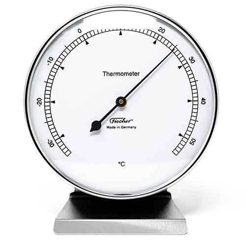 fischer_Thermometer_117_MFE