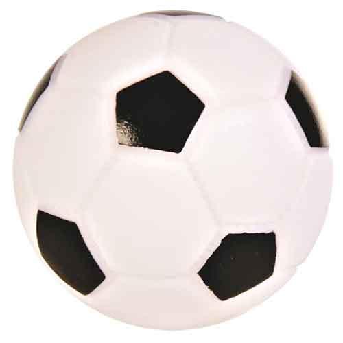 trixi fussball zum Spielen für Haustiere