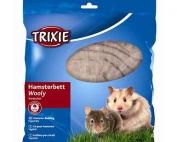 trixi hamsterbett für Hamster und Nagetiere