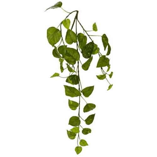 trixi Kunstblume Kunstpflanze unechte Pflanze