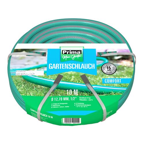 Prima | Gartenschlauch Comfort 10m