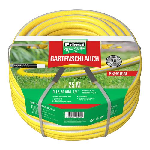 Prima | Gartenschlauch Premium