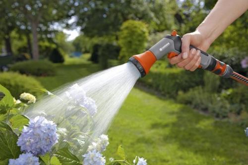 Gardena | Classic Bewässerungsbrause