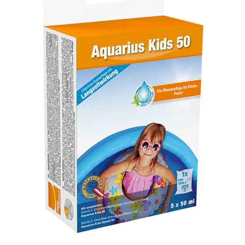 steinbach_aquarius_kids