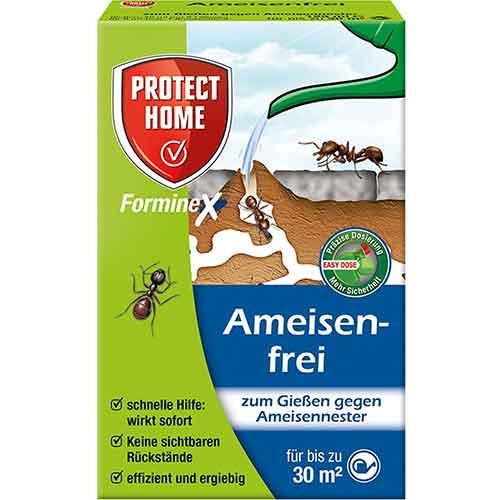 Protect Home | FormineX Ameisenfrei, 125ml