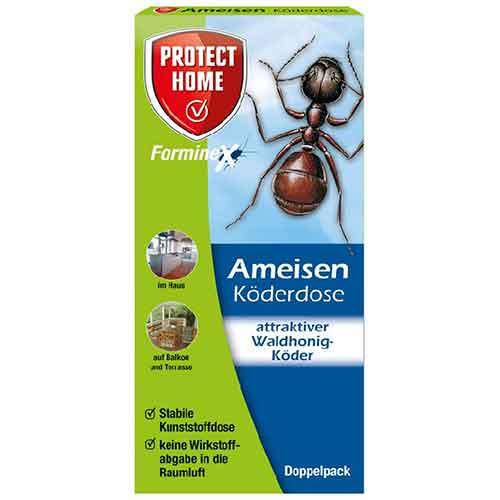 Neudorff | Ameisen Köderdose, 2 Stück