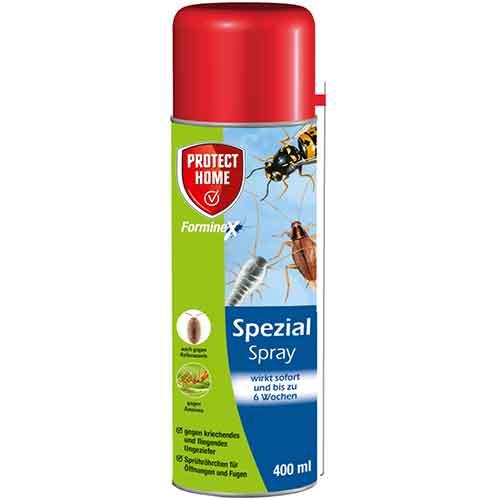 Bayer Blattanex Spezial Spray - 200ml