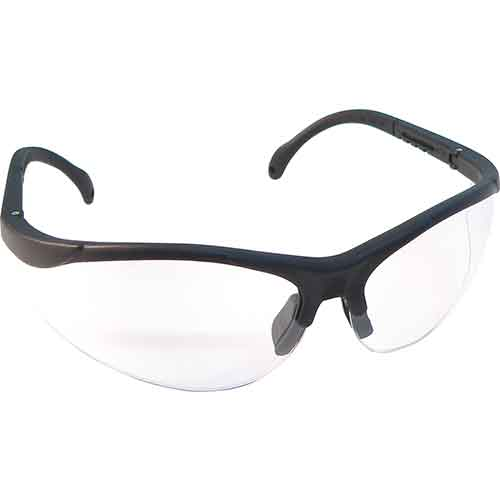 TRIUSO | Schutzbrille - B4